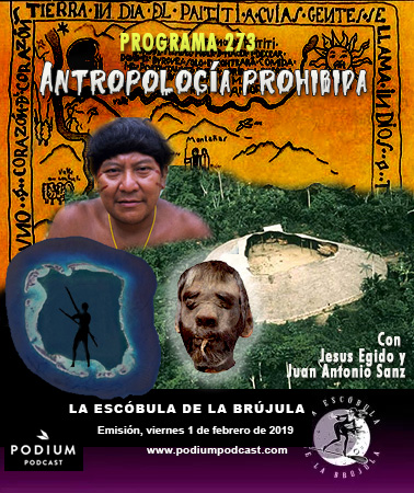 escobula-273-Antropología Prohibida