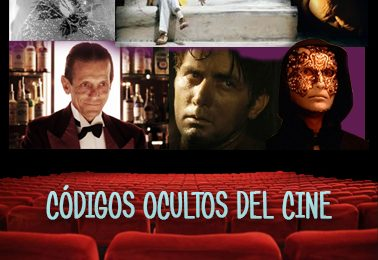 escobula-277-códigos ocultos en el cine