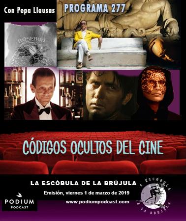 escobula-277-códigos ocultos en el cine