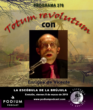escobula-278-totum revolutum con enrique de vicente
