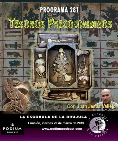 escobula-281-tesoros precolombinos
