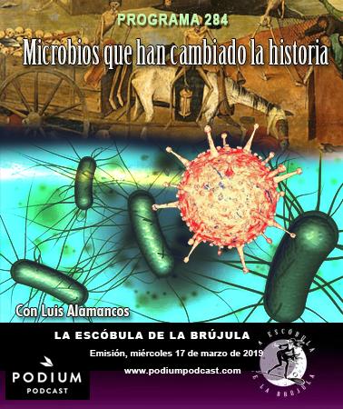 escobula-284-Microbios que cambiaron la Historia