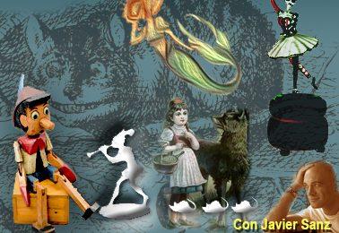 escobula-285-El arte de contar cuentos