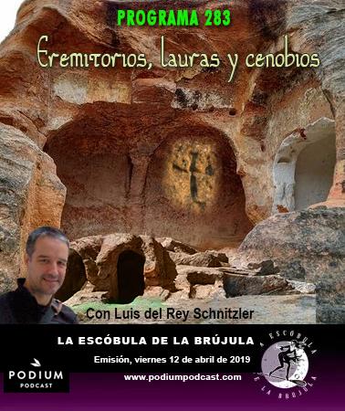 escobula-283-eremitorios lauras y cenobios