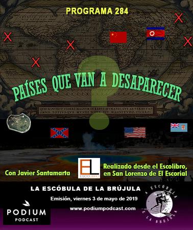 escobula-286-Países que van a desaparecer