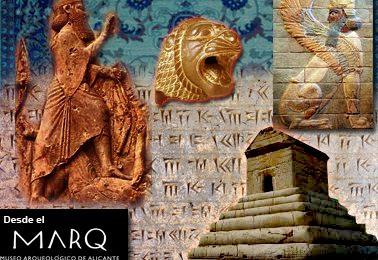 escobula-287-Imperios y dinastías persas