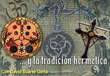 escobula-288-Guardianes del saber y tradición hermética