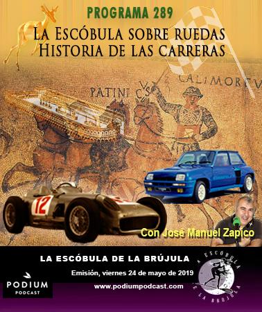 escobula-289-La Escóbula sobre ruedas
