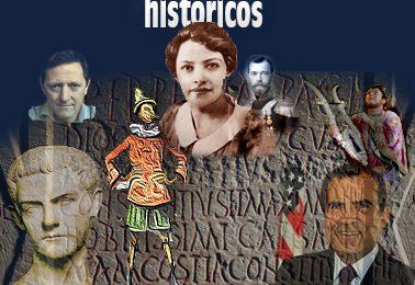 escobula-290-mentirosos y fake news históricos