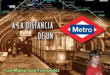 escobula-297-A la distancia de un Metro