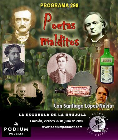 escobula-298-poetas malditos