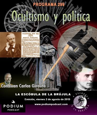 escobula-299-ocultismo y política