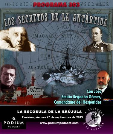 escobula-303-los secretos de la antártida