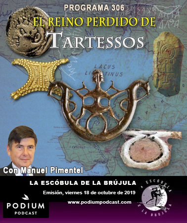 escobula-306-el reino perdido de tartessos