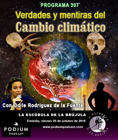 escobula-307-verdades y mentiras del cambio climático