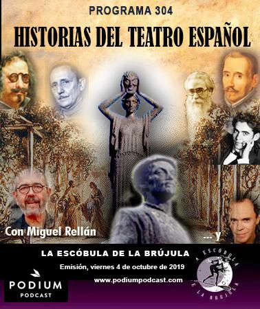 escobula-304-historias del teatro español