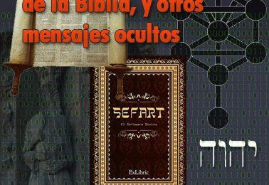 escobula-309-biblia-secreta-y-otros-codigos-ocultos