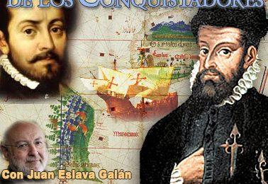 escobula-308-a la conquista de los conquistadores