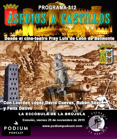 escobula-312-asedios a castillos