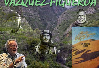 escobula-314-A solas con Alberto Vazquez-Figueroa