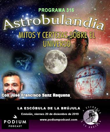 escobula-315-Astrobulandia