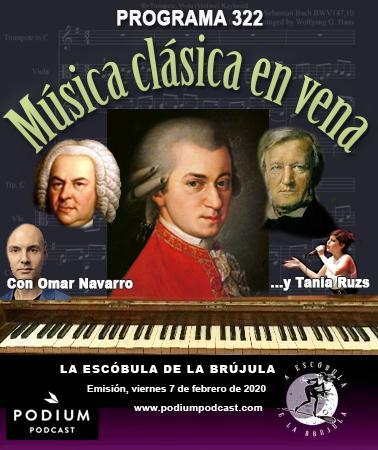 escobula-322-Música clásica en vena