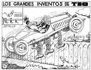 grandes-inventos-tbo