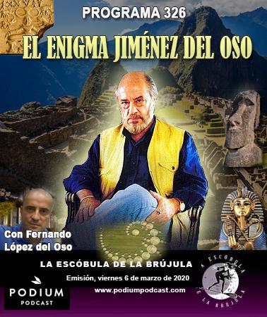 escobula-326-El enigma Jiménez del Oso