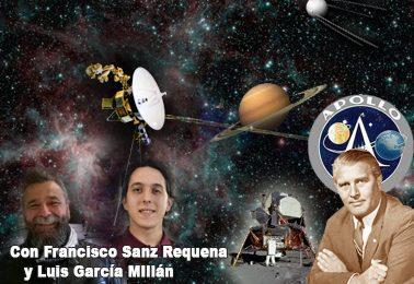 escobula-332-Exploraciones y misiones espaciales