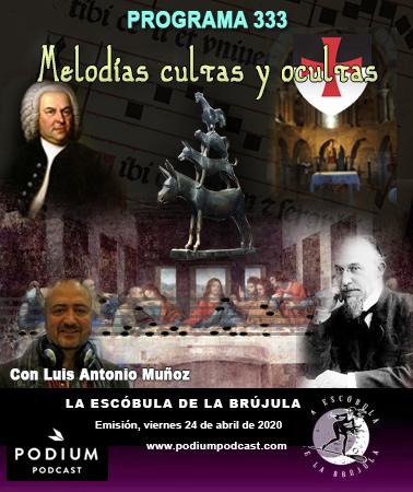 escobula-333-Melodías cultas y ocultas
