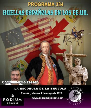 escobula-334-Huellas españolas en los EEUU