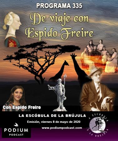 escobula-335-De viaje con Espido Freire