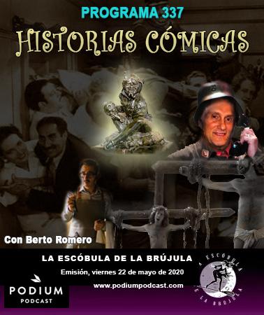 escobula-337-Historias cómicas