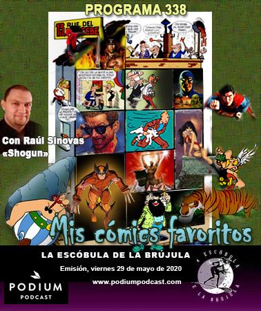 escobula-338-Mis comics favoritos