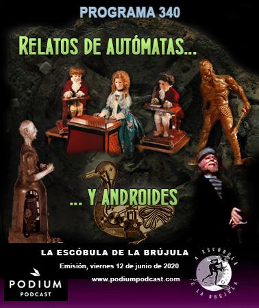 escobula-340-relatos de autómatas y androides