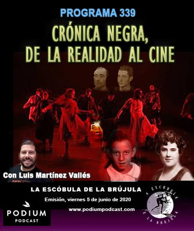 escobula-339-Crónica negra-De la realidad al cine