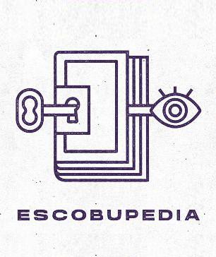 escobupedia 01 imprenta