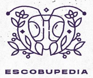 escobupedia 02 hormigas