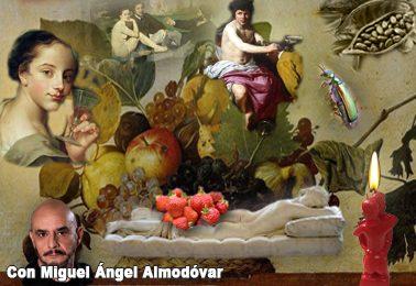 escobula-343-La erótica de los alimentos