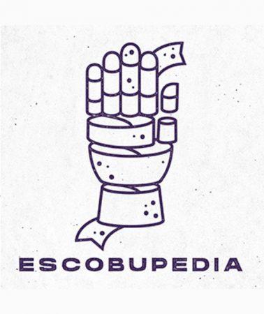 escobupedia 03 momias