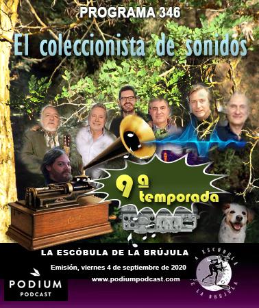 escobula-346-el coleccionista de sonidos