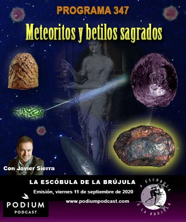 escobula-347-Meteoritos y betilos sagrados