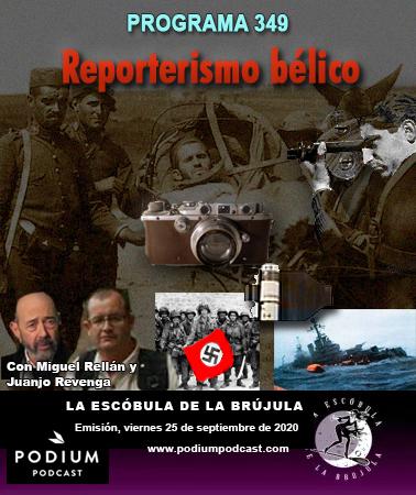 escobula-349-Reporterismo bélico