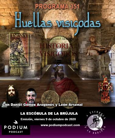 escobula-351-Huellas visigodas