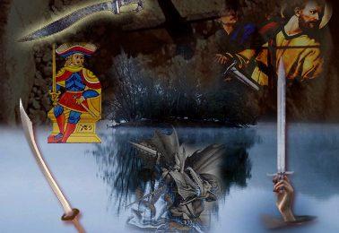 escobula-352-Espadas Mágicas