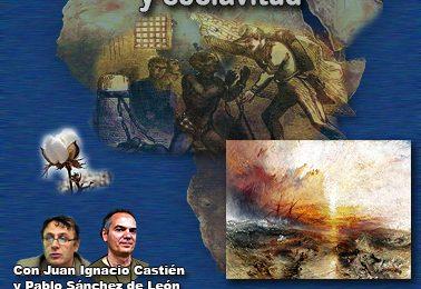 escobula-353-Pueblos negros y esclavitud