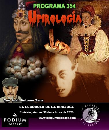 escobula-354-upirología