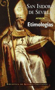 etimologias-san-isidoro