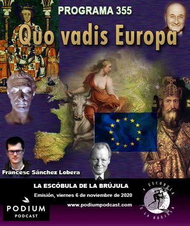 escobula-355-Quo vadis Europa