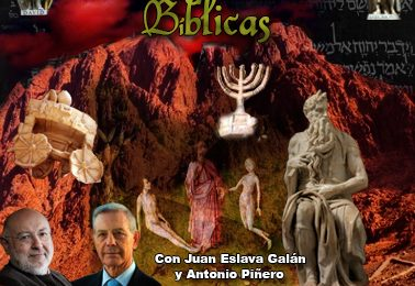 escobula-356-Preguntas Bíblicas